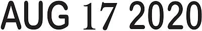 https://www.staples-3p.com/s7/is/image/Staples/s0201744_sc7?wid=512&hei=512