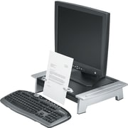 Fellowes 8036601 Monitor Riser Plus