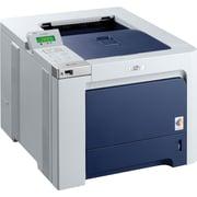 Brother HL-4040CDN Color Laser Printer