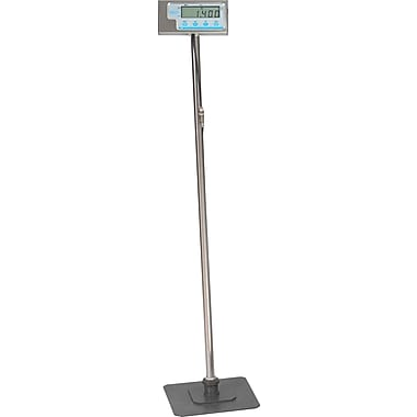 Brecknell Floor Stand for PS500 Floor Scales