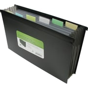 Winnable Poly Expanding Hanging Files, Legal