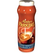Mother Parkers - Colorant à café, sans lactose, 450 g