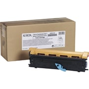 Xerox® 006R01297 Toner Cartridge