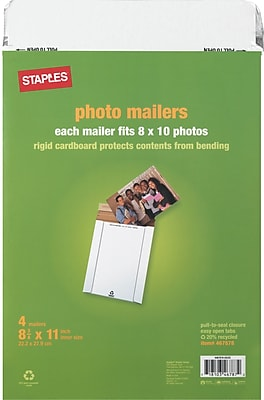 https://www.staples-3p.com/s7/is/image/Staples/s0202992_sc7?wid=512&hei=512