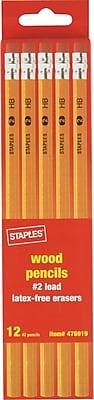 https://www.staples-3p.com/s7/is/image/Staples/s0204563_sc7?wid=512&hei=512