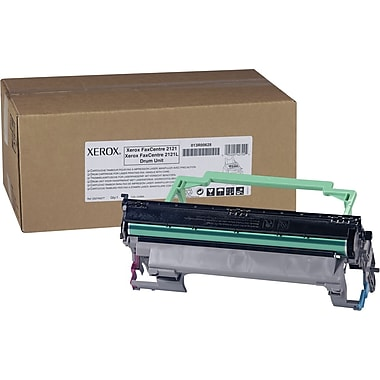 Xerox® 013R00628 Drum Cartridge