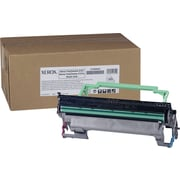 Xerox FaxCentre 2121 Drum Cartridge (013R00628)
