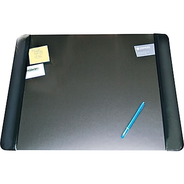 desk pads | staples