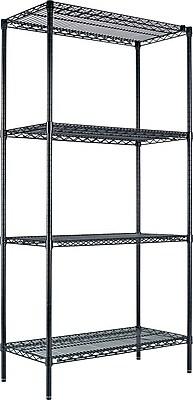 https://www.staples-3p.com/s7/is/image/Staples/s0205445_sc7?wid=512&hei=512