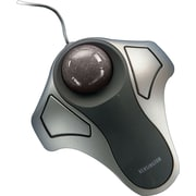 Kensington® Orbit® Optical Trackball