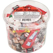 Office Snax Assorted Soft & Chewy Mix, 2 lb.