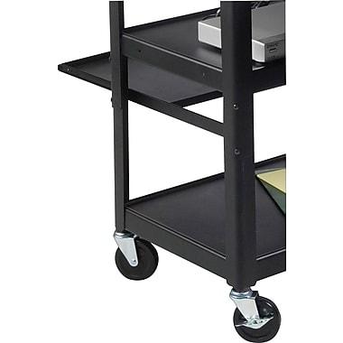 Balt® Optional Side Shelf