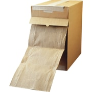 """Padded Paper Wadding, Roll Format, 12"""" x 300'"""