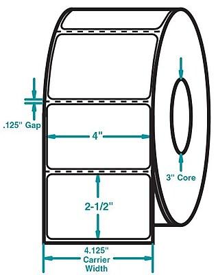 https://www.staples-3p.com/s7/is/image/Staples/s0211060_sc7?wid=512&hei=512