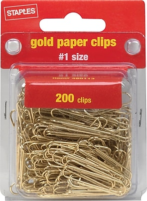 https://www.staples-3p.com/s7/is/image/Staples/s0211184_sc7?wid=512&hei=512