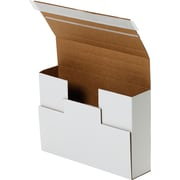 Staples DVD Case Mailer (691662)