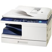 Sharp AL-2030 Laser Copier