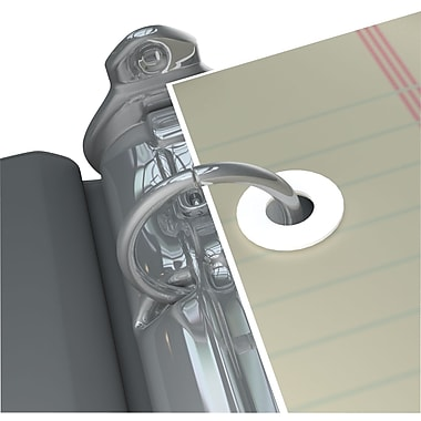 Avery® Reinforcements for Hole-Punched Pages