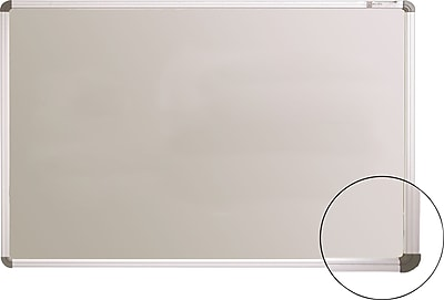 Best-Rite Projection Plus Dry-Erase Board, 8' x 4'