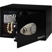Sentry® Safe .5 Cubic Ft. Capacity Security Safe