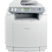 Lexmark X502N Color Laser Multifunction Printer