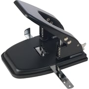 Staples® 2-Hole Punch, 28-Sheet Capacity