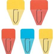 Staples® Clip-Rite Tabs