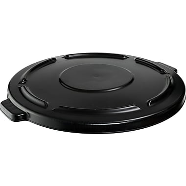 Rubbermaid® BRUTE Lid for Utility Container
