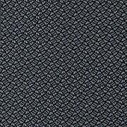 Global Goal™ Fabric Armless Extended-Height Drafting Stool, Stone (2236-6BK-PB04)