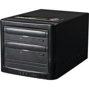 Aleratec 1:1 DVD/CD disc duplicator