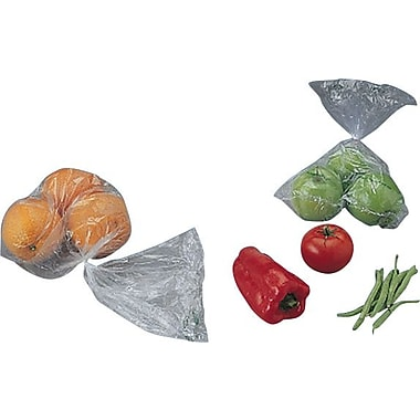 Produce Bags, 10
