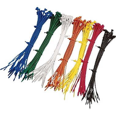 Avery Dennison Information Systems Security Ties, 5