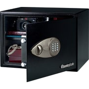 SentrySafe® X125 Security Safe