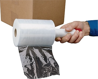 Staples Goodwrapper Banding Wrap, 03