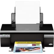 Epson® Stylus® C120 Color Printer
