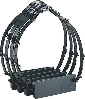 DataProducts Ribbon, IBM 4224, Black