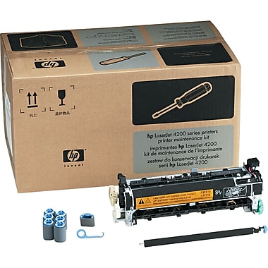 HP LaserJet Q2429A 110V Maintenance Kit