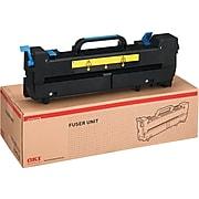 Fuser Unit for OkiData C9600/C9800, 120V