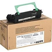 Xerox 006R01218 Black Standard Yield Toner Cartridge