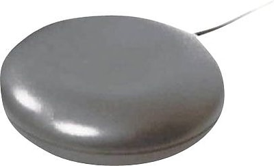 ClearSounds Vibrating Pad 711989