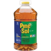 Pine-Sol® All Purpose Cleaner, Lemon Fresh, 144 oz.
