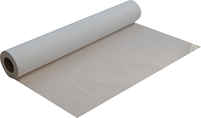 Exam Table Paper & Sheets