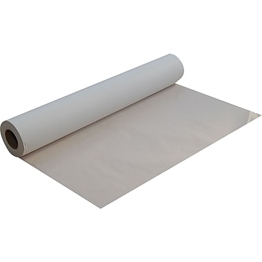 Medique Crepe Exam Table Paper, 12 Rolls/Case