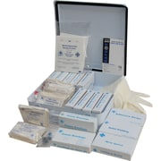 Medique Large First Aid Kit