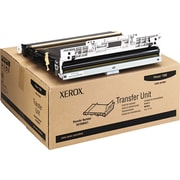 Xerox® - Trousse d'unité pour transfert d'images 101R00421