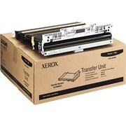 Xerox® 101R00421 Image Transfer Unit Kit