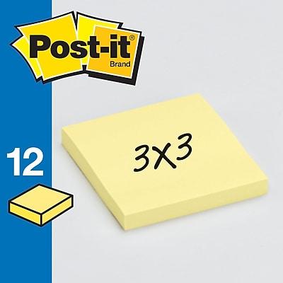 https://www.staples-3p.com/s7/is/image/Staples/s0219460_sc7?wid=512&hei=512
