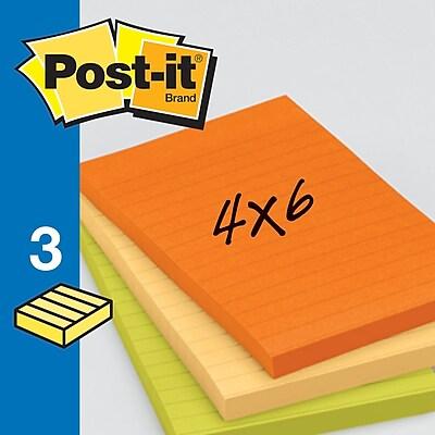 https://www.staples-3p.com/s7/is/image/Staples/s0219490_sc7?wid=512&hei=512