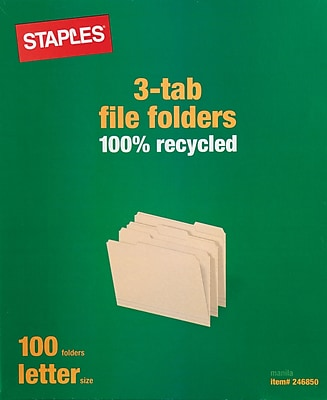 https://www.staples-3p.com/s7/is/image/Staples/s0219595_sc7?wid=512&hei=512