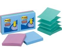 Post-it® Super Sticky Pop-up Notes